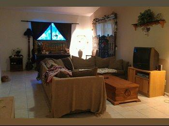 EasyRoommate US - Room(s) for rent in Gilbert - Gilbert, Phoenix - $500