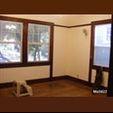 EasyRoommate US 1 Room on the Emeryville-Oakland border available - Emeryville, Oakland Area - $ 768 per Month(s) - Image 1