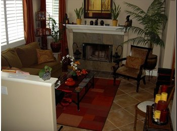 EasyRoommate US - Looking for a roommate - Chula Vista, San Diego - $700