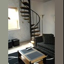 EasyRoommate US Luxury 1 Bdrm Suite in Queen Village - Society Hill, Center City, Philadelphia - $ 1200 per Month(s) - Image 1