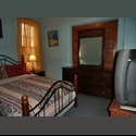 EasyRoommate US Home away from home is waiting for you. - Park Slope, Brooklyn, New York City - $ 1350 per Month(s) - Image 1