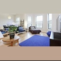 EasyRoommate US Condo share in beautiful East Lakeview - Lakeview, North side, Chicago - $ 1050 per Month(s) - Image 1