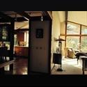 EasyRoommate US Housemate wanted - Mountlake Terrace, Seattle - $ 800 per Month(s) - Image 1