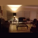 EasyRoommate US Room for rent in Luxurious House - Medical Center, Inner Loop, Houston - $ 950 per Month(s) - Image 1