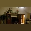 EasyRoommate US looking for roommate - Handcock, Indianapolis Area - $ 400 per Month(s) - Image 1