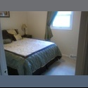EasyRoommate US  Professionals or Graduate Students - South Bend - $ 400 per Month(s) - Image 1