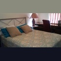 EasyRoommate US Furnished room for rent- Independence Heights - Greater Heights, Inner Loop, Houston - $ 500 per Month(s) - Image 1