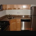 EasyRoommate US First and Q st. N.W. - Bloomingdale, Washington DC - $ 1200 per Month(s) - Image 1