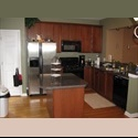 EasyRoommate US Terrace Suite Deer Valley Windward - great space - Alpharetta, North Atlanta, Atlanta - $ 750 per Month(s) - Image 1