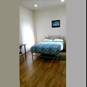 EasyRoommate US Double bedroom available August 23th - Washington Heights, Manhattan, New York City - $ 1230 per Month(s) - Image 1