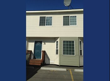 EasyRoommate US - Room for rent - Anchorage North, Anchorage - $600