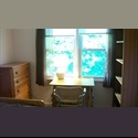 EasyRoommate US Room Available Now --- City of Falls Church - Arlington - $ 500 per Month(s) - Image 1