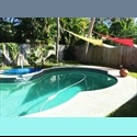 EasyRoommate US Share in Pool Home - Pompano Beach 3, Ft Lauderdale Area - $ 800 per Month(s) - Image 1