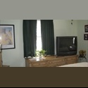 EasyRoommate US Furnished room in quiet neighborhood - Hollywood, Ft Lauderdale Area - $ 675 per Month(s) - Image 1