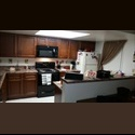 EasyRoommate US ***Room available asap. - Tempe - $ 450 per Month(s) - Image 1