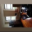 EasyRoommate US Big separate bedroom rent in 2 bedroom apartment - Fort Lee, North Jersey - $ 900 per Month(s) - Image 1