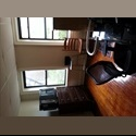 EasyRoommate US Luxury building high class lifestyle - Fort Lee, North Jersey - $ 1200 per Month(s) - Image 1