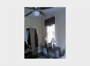 EasyRoommate US - 1899 Histroic Mini Mansion-LGBT - Anacostia, Washington DC - $800
