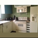 EasyRoommate US Furnished Apartment in Hollywood fl. - Ft Lauderdale, Ft Lauderdale Area - $ 1400 per Month(s) - Image 1