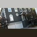 EasyRoommate US Buckhead/Pinehills - basement room w/private bath - Buckhead, Central Atlanta, Atlanta - $ 865 per Month(s) - Image 1