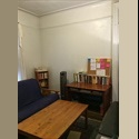 EasyRoommate US Improve Your English With Native Speaker - Morningside Heights, Manhattan, New York City - $ 560 per Month(s) - Image 1