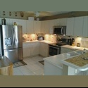 EasyRoommate US Room For Rent in Gated Comm. on Lake,Utilities Inc - Boynton Beach, Ft Lauderdale Area - $ 850 per Month(s) - Image 1