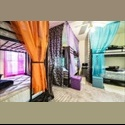 EasyRoommate US International Homestay Home - 'Office or Dorm' - Other North Dallas, North Dallas, Dallas - $ 600 per Month(s) - Image 1
