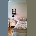 EasyRoommate US great room - Bedford Stuyvesant, Brooklyn, New York City - $ 900 per Month(s) - Image 1