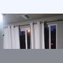 EasyRoommate US ROOM IN  GLENDALE, CA - Glendale, San Fernando Valley, Los Angeles - $ 600 per Month(s) - Image 1