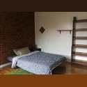 EasyRoommate US Nice double bedroom 1230$ - From June 10th - Washington Heights, Manhattan, New York City - $ 1230 per Month(s) - Image 1