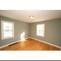 EasyRoommate US Bedroom for Let in Great South Minneapolis House - Nokomis, Minneapolis, Minneapolis / St Paul - $ 550 per Month(s) - Image 1