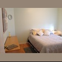 EasyRoommate US FURNISHED ROOM WITH OR W/O PRIV BATH - FLEXTerms - Kendall, Miami - $ 750 per Month(s) - Image 1