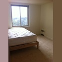 EasyRoommate US Large Sunny Room - Walk to SFSU - Ingleside, San Francisco - $ 1300 per Month(s) - Image 1