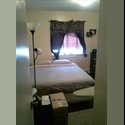 EasyRoommate US Nice Room In Clean And Quiet Duplex Apt. - Clason Point, Bronx, New York City - $ 750 per Month(s) - Image 1