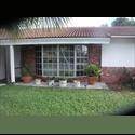 EasyRoommate US very nice clean quiet room in west boca - Boca Raton, Ft Lauderdale Area - $ 650 per Month(s) - Image 1