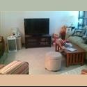 EasyRoommate US Vallejo Roomie - Napa, Northern California - $ 600 per Month(s) - Image 1