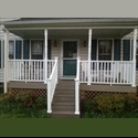 EasyRoommate US $550 furnished room in Midlothian near 288 & Hull - Richmond Southside, Richmond - $ 550 per Month(s) - Image 1