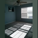EasyRoommate US Room for Rent in Beautiful House - Winston Salem - $ 550 per Month(s) - Image 1