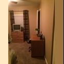 EasyRoommate US Nice Home - Yolo County, Sacramento Area - $ 600 per Month(s) - Image 1