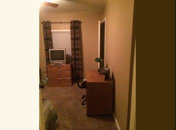 EasyRoommate US - Nice Home - Yolo County, Sacramento Area - $600
