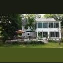 EasyRoommate US manchester dream home - Hartford, Hartford Area - $ 600 per Month(s) - Image 1