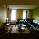 EasyRoommate US Nice & Spacious Apartment Share/Sublet - Downtown Jersey City, Jersey City - $ 700 per Month(s) - Image 1