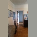 EasyRoommate US An Awesome Private Room in NYC - Washington Heights, Manhattan, New York City - $ 2000 per Month(s) - Image 1