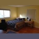 EasyRoommate US Room For Rent in South Kansas City - South Kansas City, Kansas City - $ 650 per Month(s) - Image 1