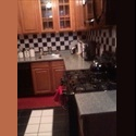 EasyRoommate US Lovely furnished unit - Bloomingdale, Washington DC - $ 1300 per Month(s) - Image 1