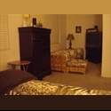 EasyRoommate US Roomate Needed - Otay Ranch Area - Chula Vista, South Bay, San Diego - $ 900 per Month(s) - Image 1