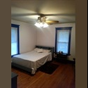 EasyRoommate US Large Room for Rent! - South Bend - $ 300 per Month(s) - Image 1
