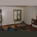EasyRoommate US room West Newton; NOT Boston; click on map! - Brighton, Boston - $ 850 per Month(s) - Image 1