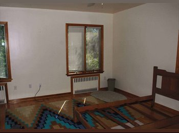 EasyRoommate US - room West Newton; NOT Boston; click on map! - Brighton, Boston - $850