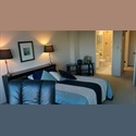 EasyRoommate US Special Bedroom for Special People - Winthrop, Boston - $ 990 per Month(s) - Image 1